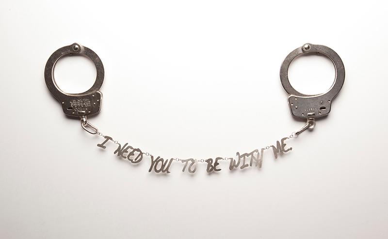 1POHandcuffs