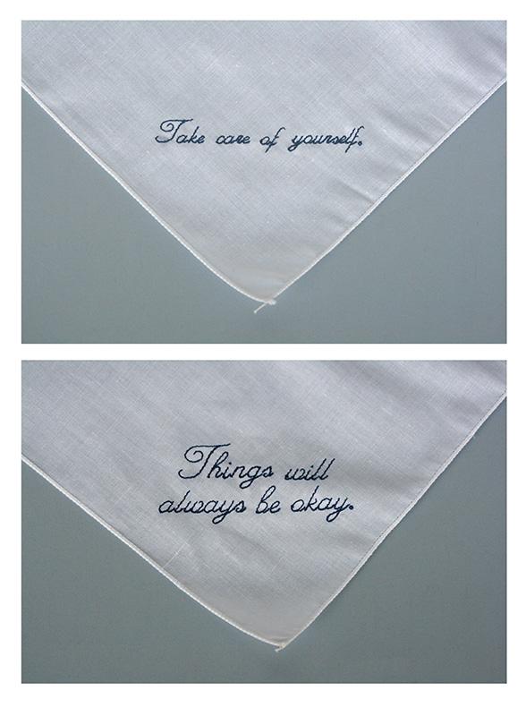 8POHandkerchief